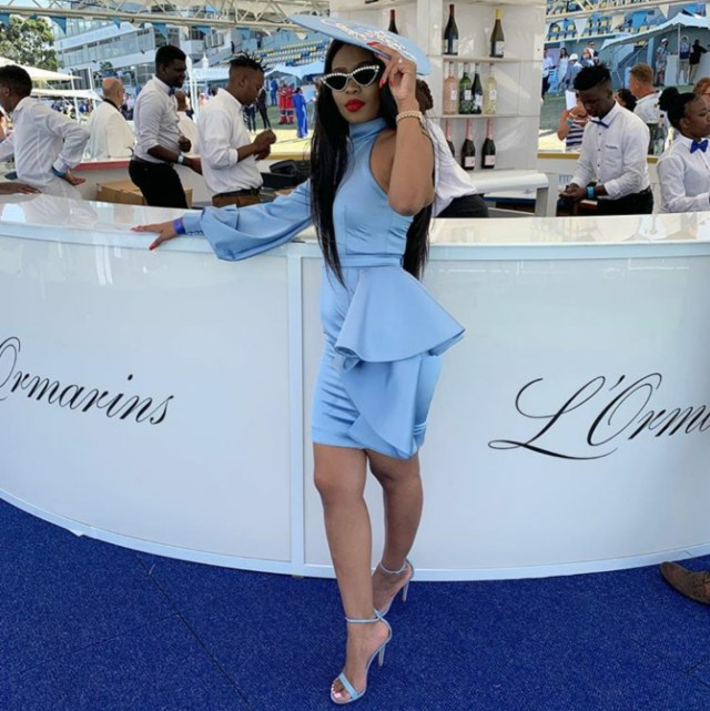 L'Ormarins-Queen's-Plate-lqpct-2019