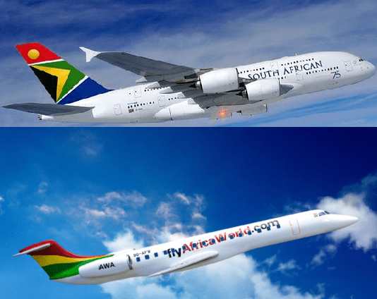 South-African-Airways-SAA-Africa-World-Airline-AWA