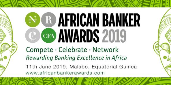 african-banker-awards-2019