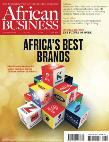 AFRICA-BUSINESS-MAG