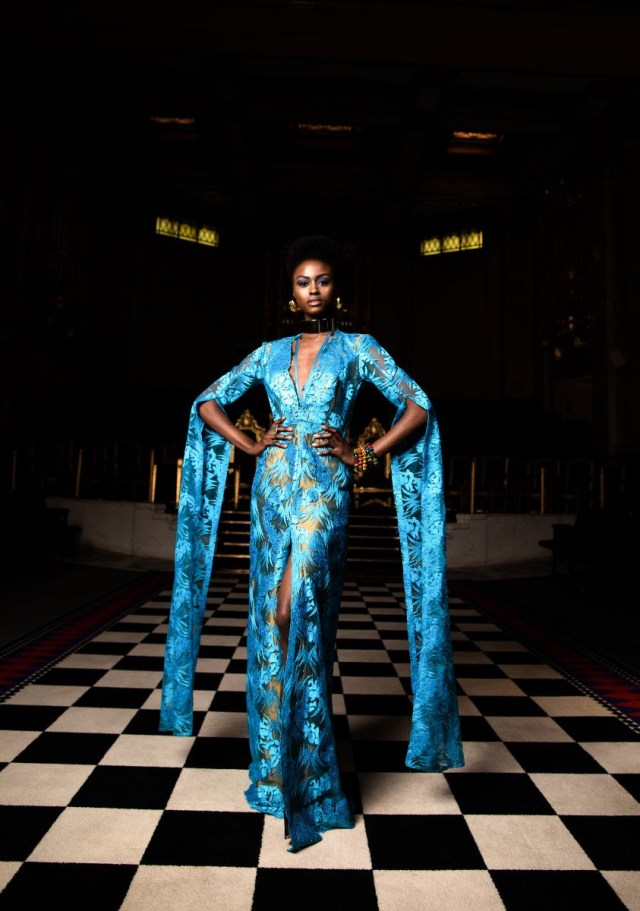 Africa-Fashion-Week-London-Returns-2019