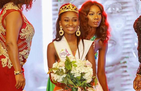miss-ghana-2019