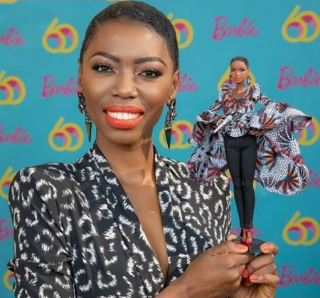 lira-barbie-doll