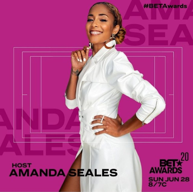 Amanda-Seales-BET-Awards-2020