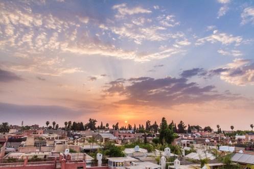 Morocco_KamKam_Visuals37