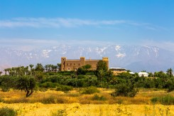 Morocco_KamKam_Visuals41