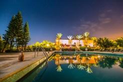 Morocco_KamKam_Visuals42