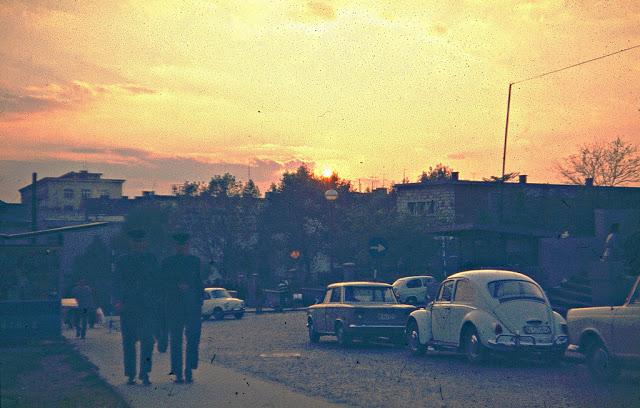 Belqrad 1972