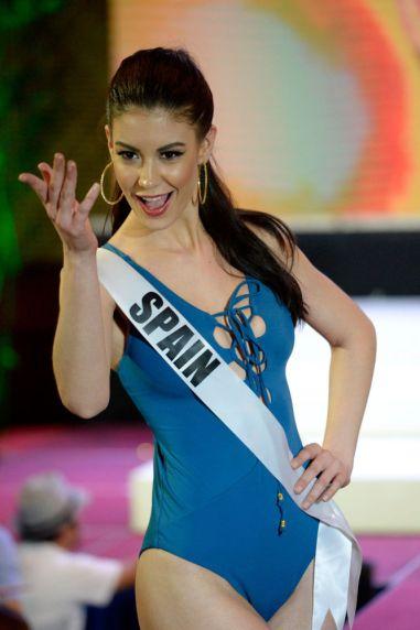 Noelia Freire