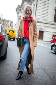703-street-style-london-fashion-week-aw17-photos