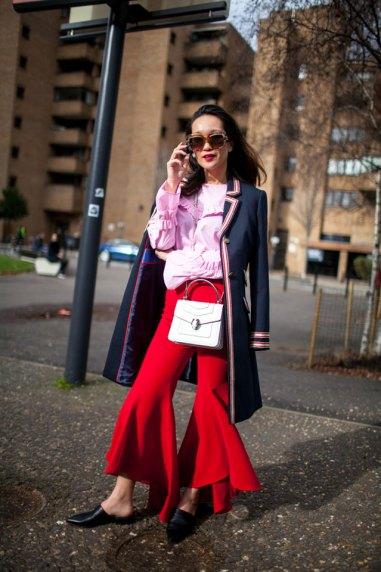 714-street-style-london-fashion-week-aw17-photos