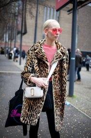 811-street-style-london-fashion-week-aw17-photos