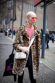 811-street-style-london-fashion-week-aw17-photos