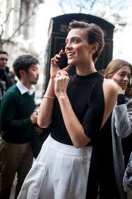 street-style-london-fashion-week-aw17-photos-11