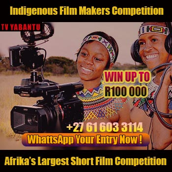 Indigenous Film Competition
