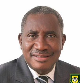 Yabatech Rector Urges Asup, Management Partnership