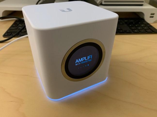 amplifi_loading