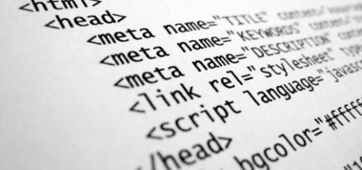 код html - фото