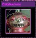 pinkyblog