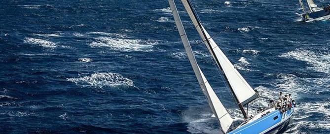 Mobile Yachtpflege