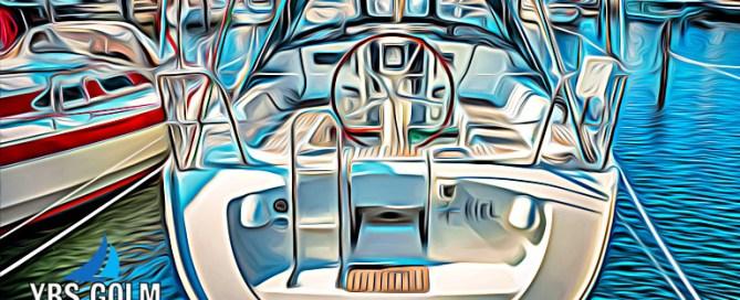 yachtservice Hamburg