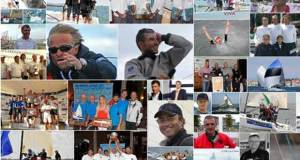 Melges 24 Hall of Fame © International Melges 24 Class Association http://www.melges24.com/