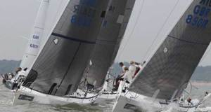 Landsail Tyres J-Cup by Royal Torbay Yacht Club © Tim Wright / Photoaction.com http://www.photoaction.com