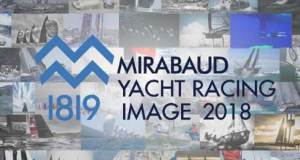 Mirabaud Yacht Racing Image rules and schedule updated © Mirabaud Yacht Racing Image