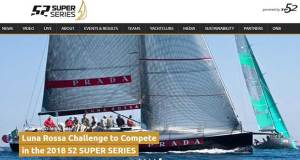 http://www.52superseries.com/