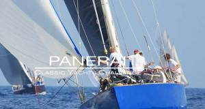 The 40th Règates Royales - Trophée Panerai: the anniversary edition closes in style