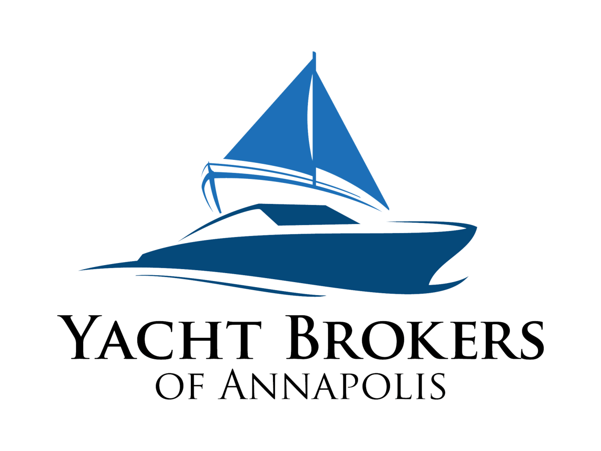 Yacht Brokers of Annapolislogo