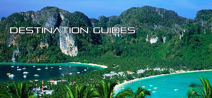 destination guides sailing around phuket sailescapes yacht charter in asia