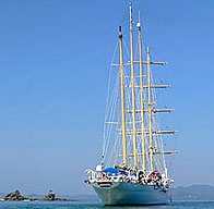 classic yacht charter phuket thailand sailescapes