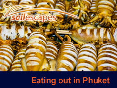 sailescapes_eating_out_in_phuket_featured_image