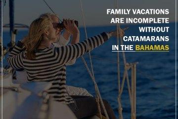 yacht charters Bahamas