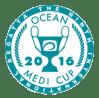 Лого Ocean Media Cup