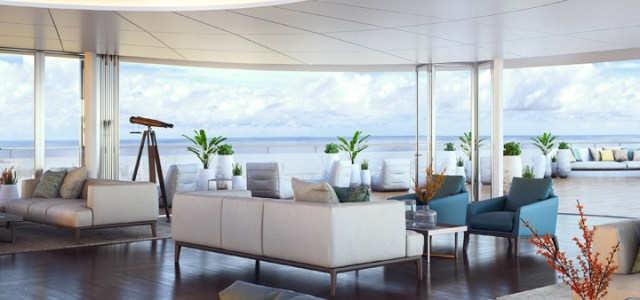 The-Ritz-Carlton-Yacht-Collection-pic3