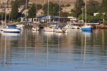 Friendly Saldanha Bay YC