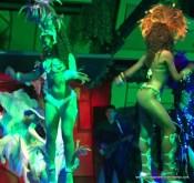 or Carnival