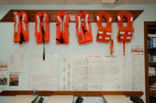 maritime-safety-equipment-300x199