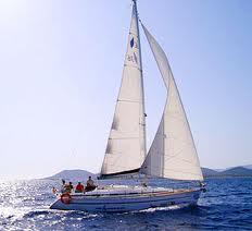 Curso de Yachtmaster