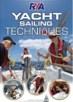 Training Start Yachting