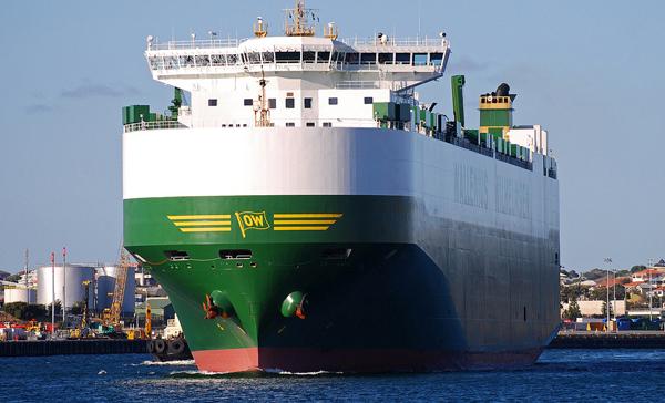 actualización de títulos y certificados marítimos