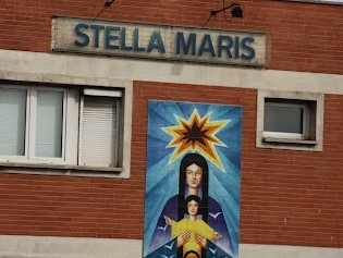 Stella Maris Hostel