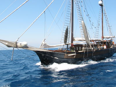 titulos nauticos yachtpoint