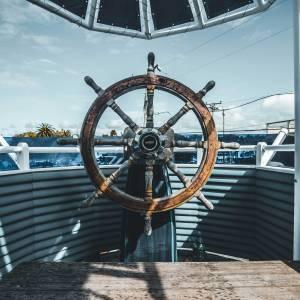 renovaciones titulaciones nauticas