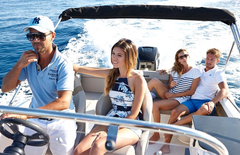 Dubrovnik Boat Rental Best Price
