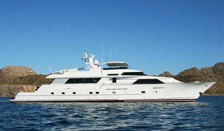 Puerto Vallarta Yachts Charters Yacht Charters Puerto