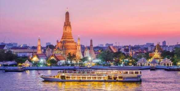 THAILAND-1024x576
