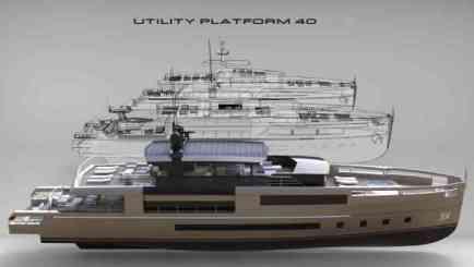 20200612-Antonio-Navi-Utility-Platform-40-pic-1024x578
